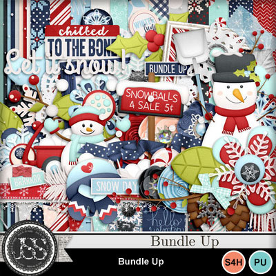 Bundle_up_kit