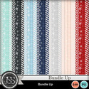 Bundle_up_pattern_papers_small