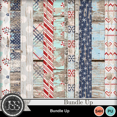 Bundle_up_wood_papers