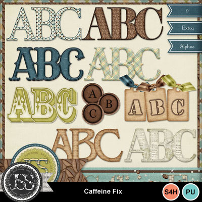 Caffeine_fix_alphabets