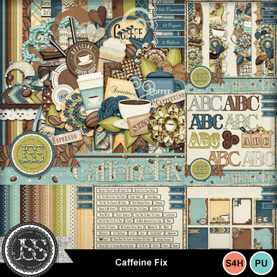 Caffeine_fix_bundle