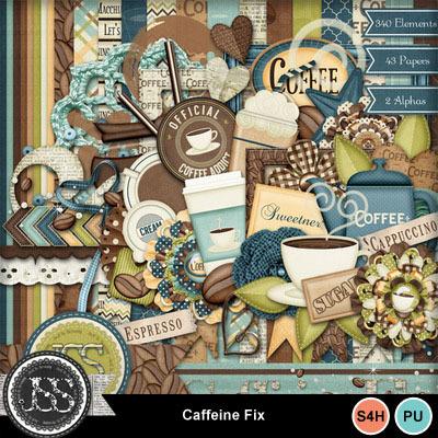 Caffeine_fix_kit