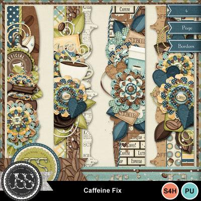 Caffeine_fix_page_borders