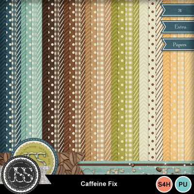 Caffeine_fix_pattern_papers