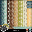 Caffeine_fix_pattern_papers_small