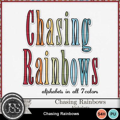 Chasing_rainbows_alphabets