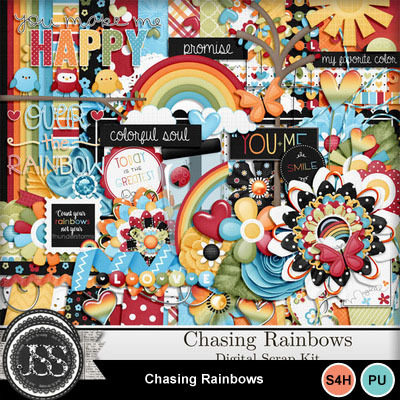Chasing_rainbows_kit