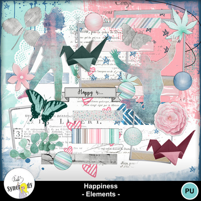 Si_happinesselements-pvmm-web
