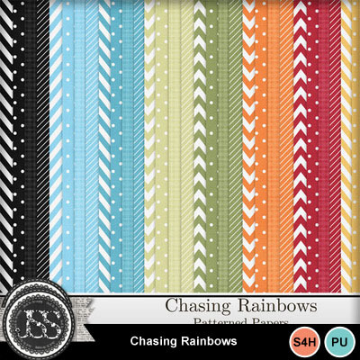 Chasing_rainbows_pattern_papers