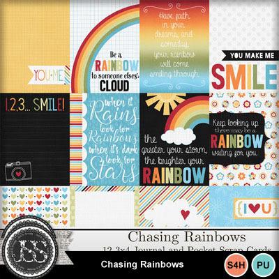 Chasing_rainbows_pocket_scrap_cards