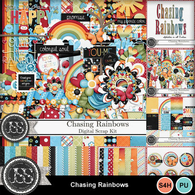 Chasing_rainbows_bundle