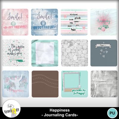 Si_happinessjc_pvmm-web