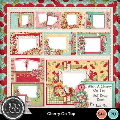 Cherry_on_top_brag_book
