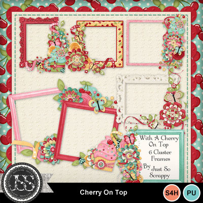 Cherry_on_top_cluster_frames