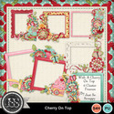 Cherry_on_top_cluster_frames_small