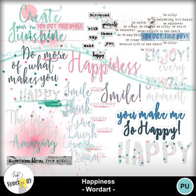 Si_happinesswa_pvmm-web