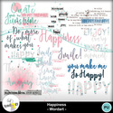 Si_happinesswa_pvmm-web_small
