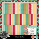 Cherry_on_top_pattern_papers_small