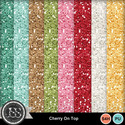 Cherry_on_top_glitter_papers_small