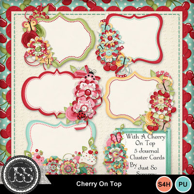 Cherry_on_top_journal_clusters