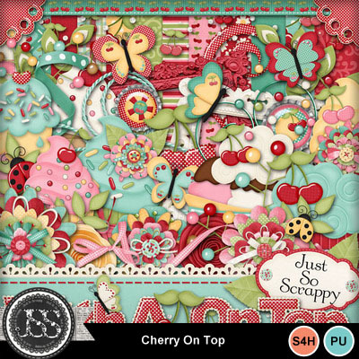 Cherry_on_top_kit