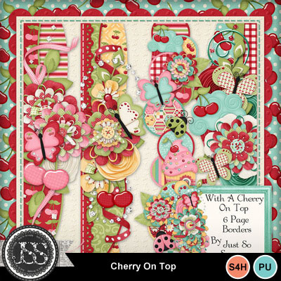 Cherry_on_top_page_borders
