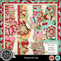 Cherry_on_top_page_borders_small