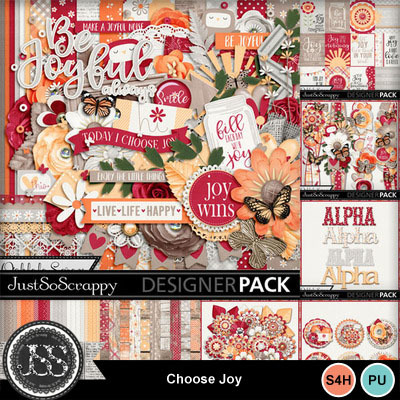 Choose_joy_bundle