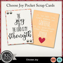Choose_joy_scrap_cards_small