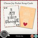 Choose_joy_scrap_cards_small