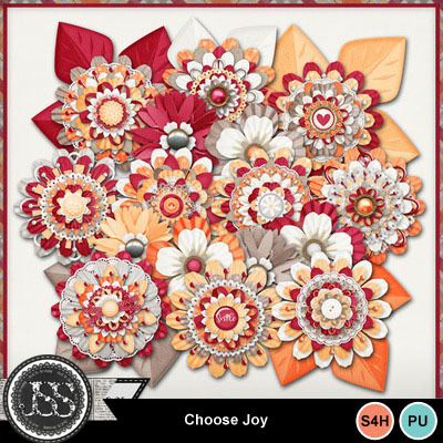 Choose_joy_flowers