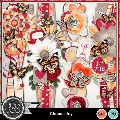 Choose_joy_page_borders