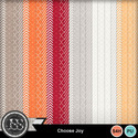 Choose_joy_pattern_papers_small