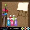 Art_supplies--tll_small