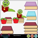 Book_worm--tll_small