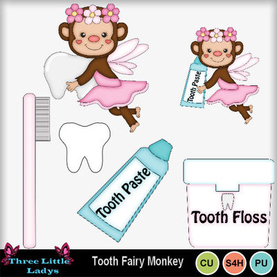 Tooth_fairy_monkey--tll