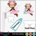 Tooth_fairy_monkey--tll_small