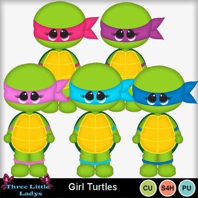 Girl_turtels--tll