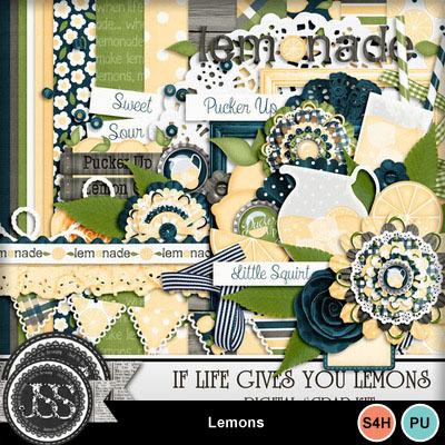 Lemons_kit