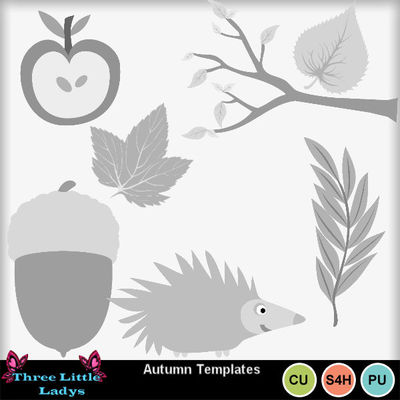 Autumn_templates--tll-a