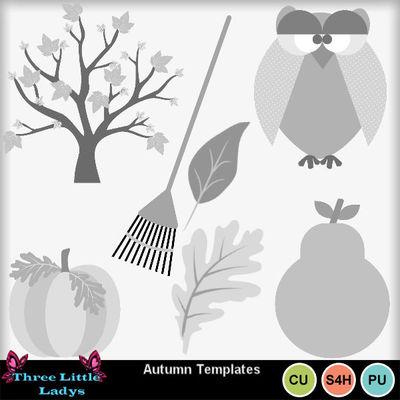 Autumn_templates--tll-b