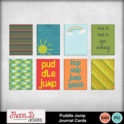 Puddlejumpjournalcards1