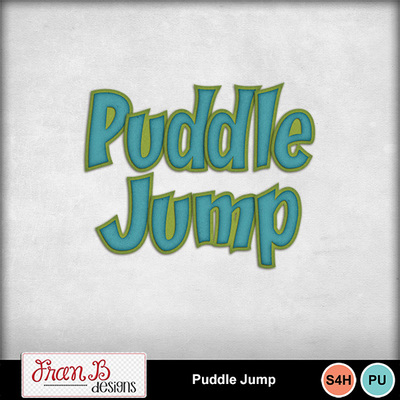 Puddlejumpalpha1