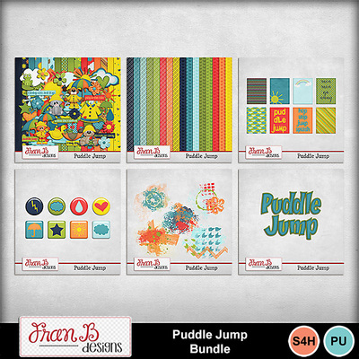 Puddlejumpbundle1