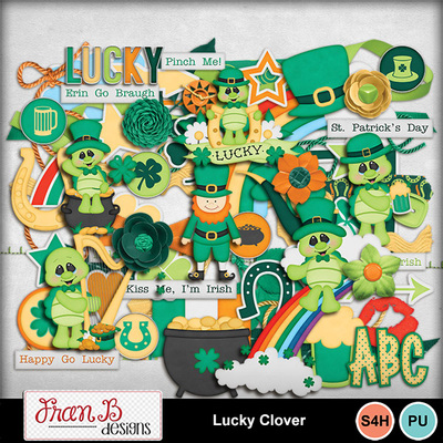 Luckyclover2