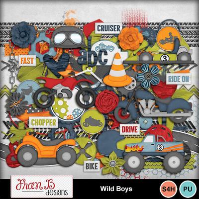 Wildboys2