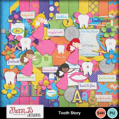 Toothstory1
