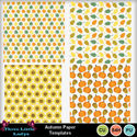 Autumn_paper_templates--tll_small