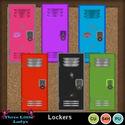 Lockers--tll_small