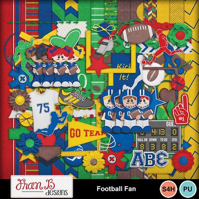 Footballfan1